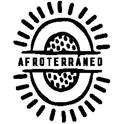 Afroterraneo Logo